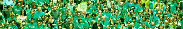 riuada verda #29s