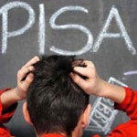Contra la síndrome PISA