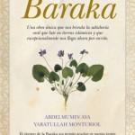 «El tiempo de la baraka», la paraula viva del sufisme