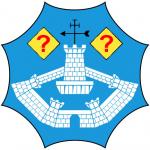 El Consell de Menorca: un govern o una nosa?