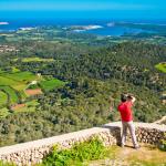 Institut Menorquí d'Estudis, o Menorca en mode reflexió