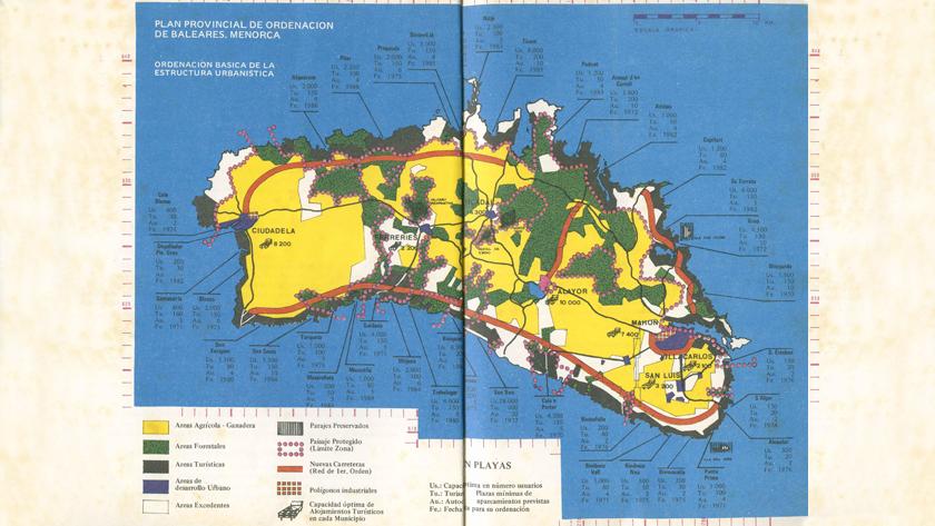 05 Mapa Plan Provincial