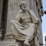 Les petjades d'Heròdot