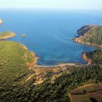 Els noms de Menorca a l'Antiguitat