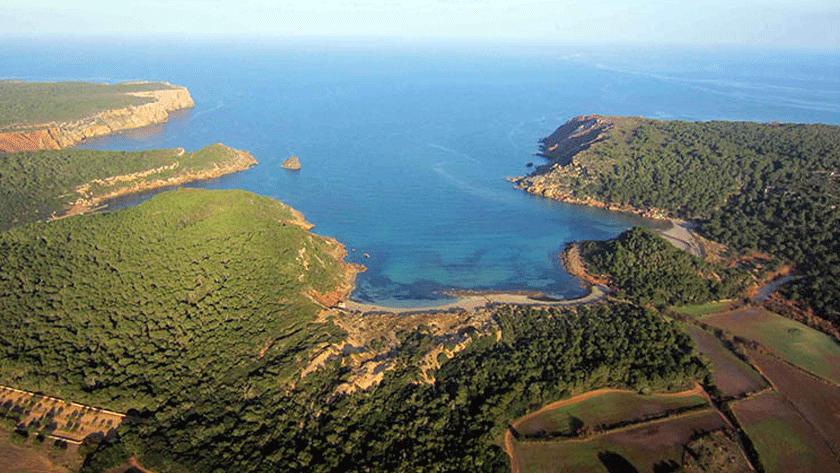 09 Noms Menorca