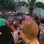 Can Saura obre les portes: enhorabona, Ciutadella!