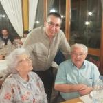 PSM, 40 anys de menorquinisme