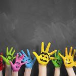 Escoles infantils a Menorca: de la qualitat educativa a l'excel·lència social